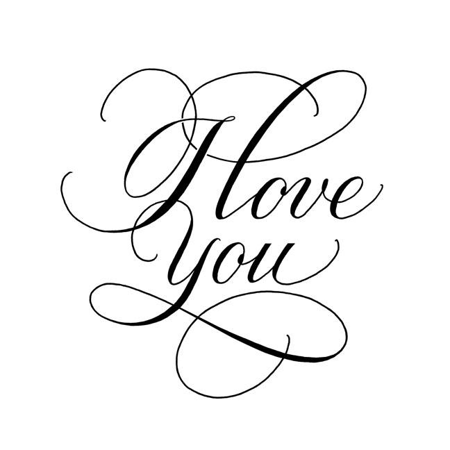 IloveyouFinalArt1