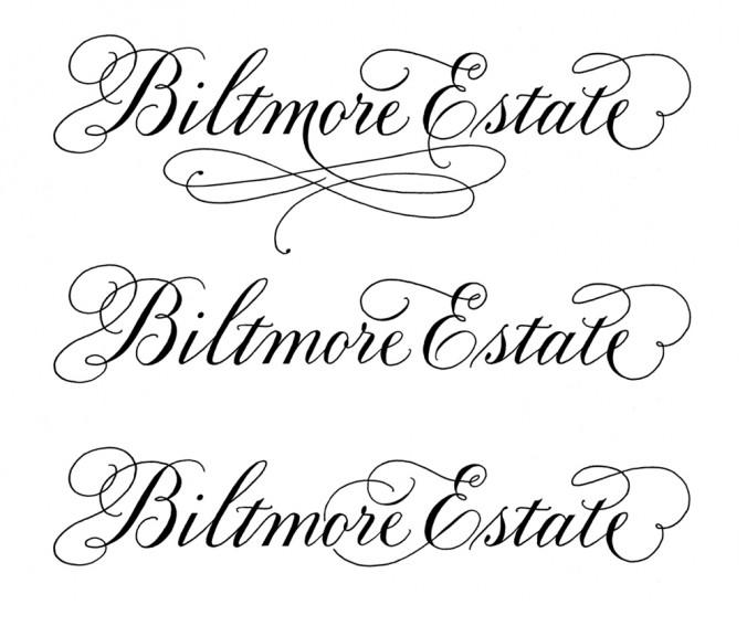 Biltmore-finals