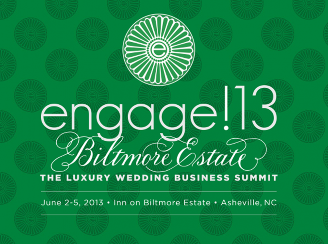 Engage-Biltmore-Logo