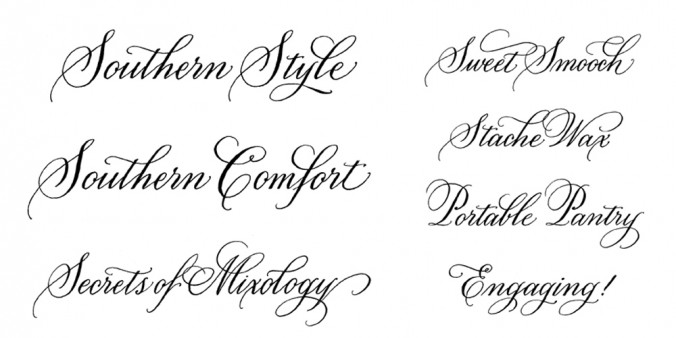 Engage-Swag-Deborah-Nadel-lettering