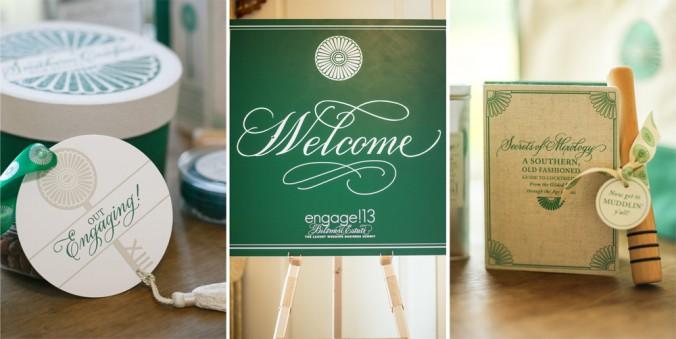 Engage13-Deborah-Nadel-lettering
